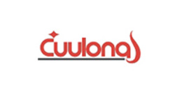 logo cuulong