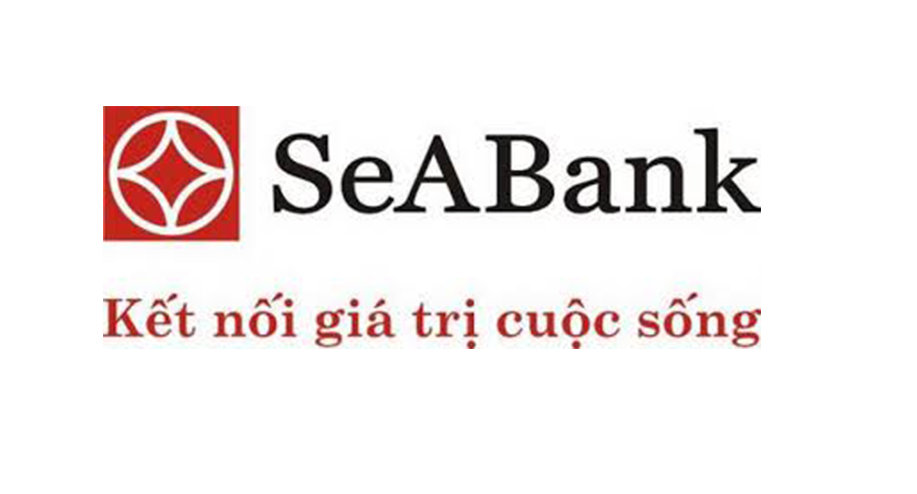 logo SEA BANK
