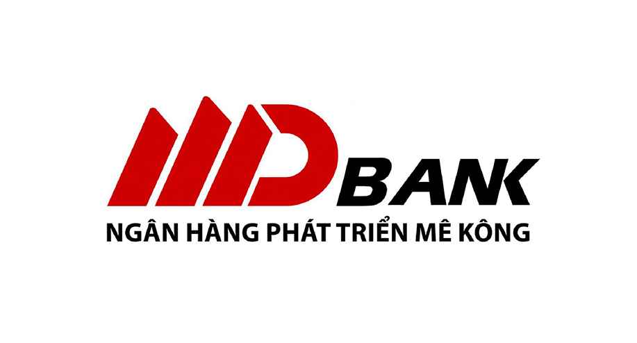 logo mekong bank