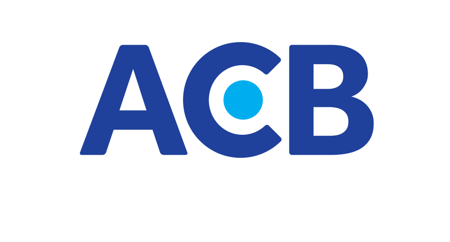 logo ACB Bank