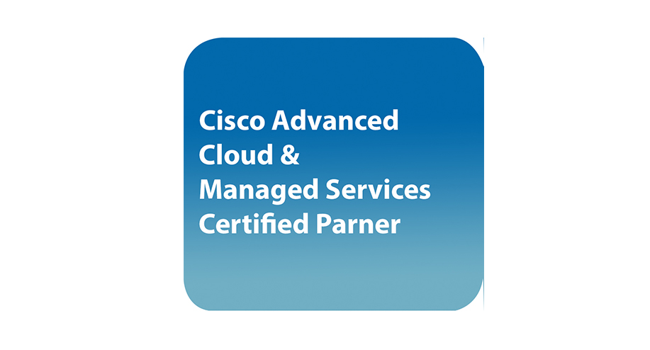 CISCO ADVANCE